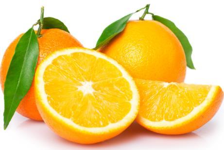 吃橙子有什么好处?橙子的功效与作用