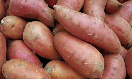 食用蔬菜来改善身体疾病 看看这些蔬菜的神奇之处吧