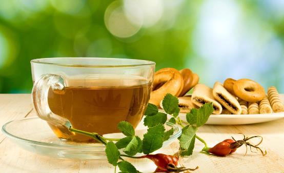 喝茶解腻消脂的真相 喝对茶会有意想不到的收获哦