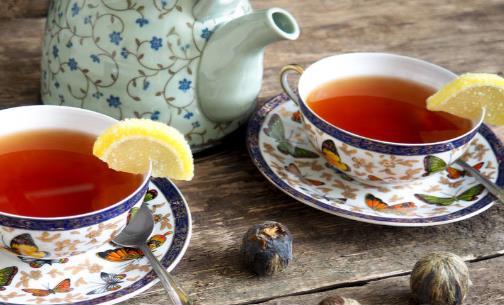 红茶的功效与作用 红茶饮食禁忌