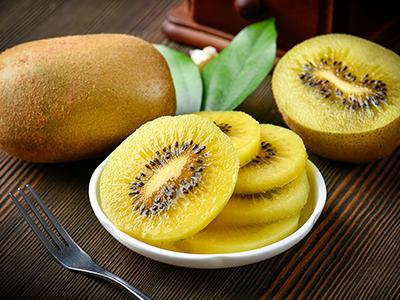 月子期间可以吃什么水果